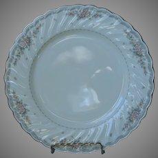 Knottinghill Noritake Dinner Plate