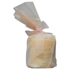 Estee Lauder Pleasures In The Garden Peony Scented Candle