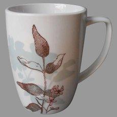 Twilight Grove Mug Corelle Porcelain Coordinates