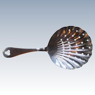 Julep Strainer By RCCo