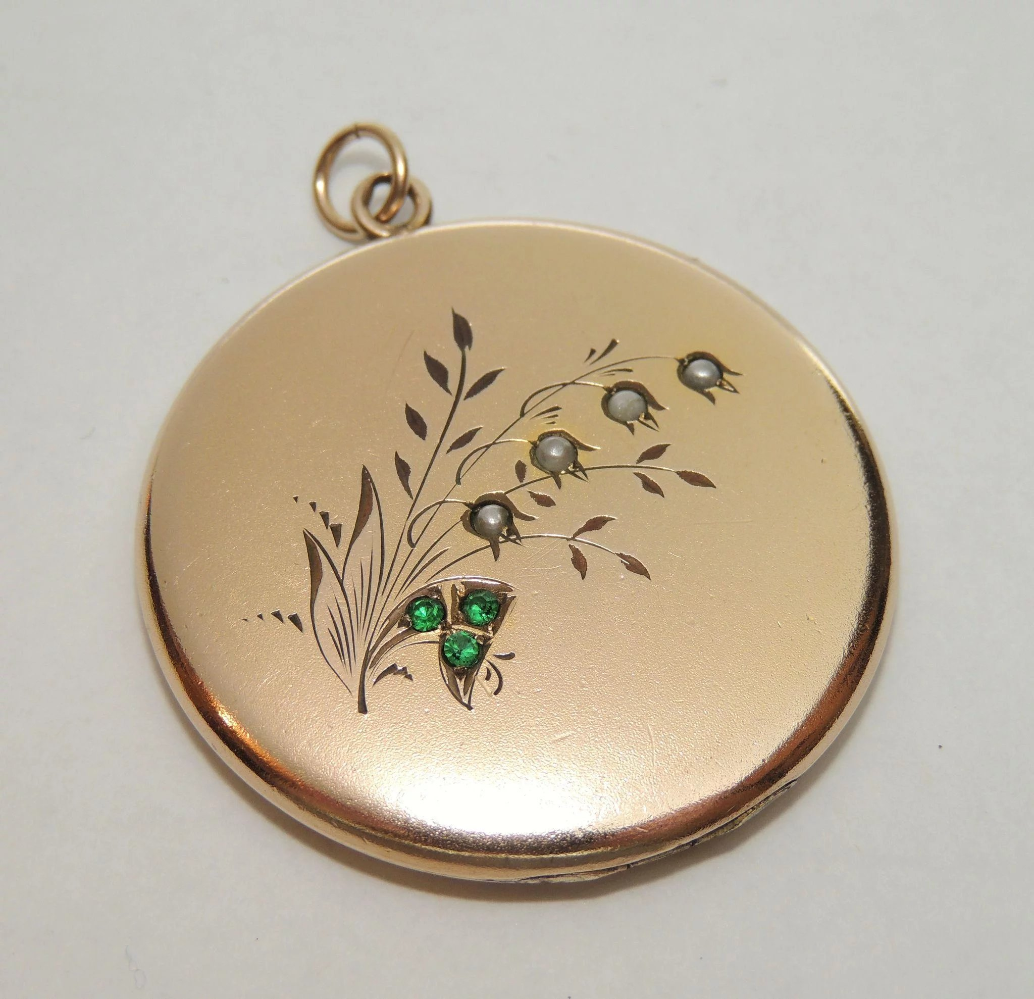 of mother day sun s hires gb pendant links en locket london gold vermeil charm yellow photo