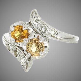 6b9bcdf1b O'Neill's Estate Jewelry : A Jewelry Marketplace Like No Other ...
