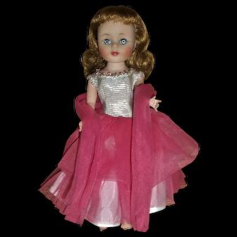 "American Character 10.5"" American Beauty Toni Doll NEAR MINT!!"