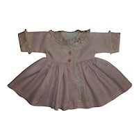 Stunning American Character Baby Doll Coat