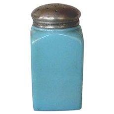 McKee Chalaine Blue Shaker