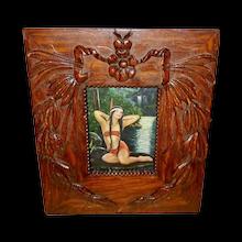 Decorative Arts  Vintage