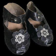 Eden Bebè' Shoes