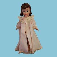 Vintage Madame Alexander Cissette Doll 1950s All Original !