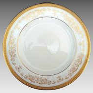 """Royal Doulton """"Belmont"""" Tea Plates - Bread and Butter Plates"""