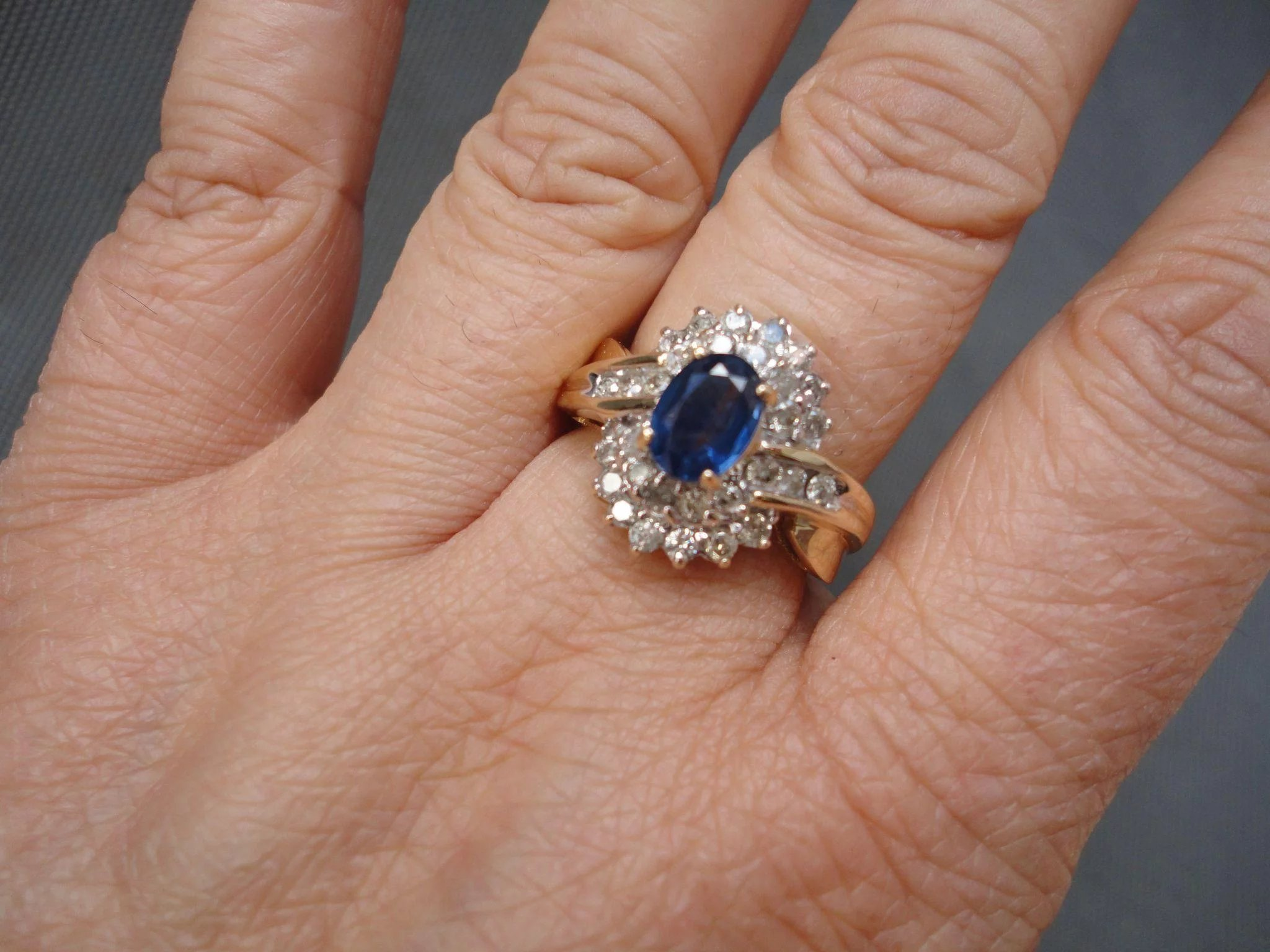 germani diamond weinstein blue jewellery royal and rings wedding germ sydney product sapphire richard