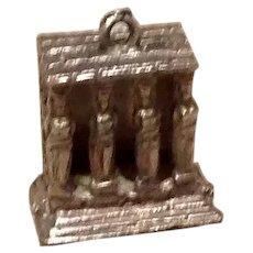 Grand Tour Ancient Charm