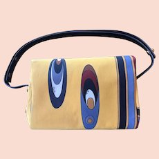 2cb82aa4c5bd Vintage Women's Vintage Fashion Purses & Handbags | Ruby Lane - Page 15