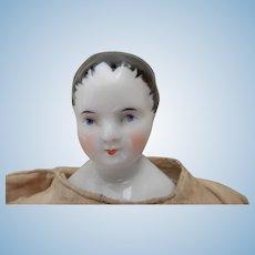 Kinderkopf China from Mary Merrit Museum