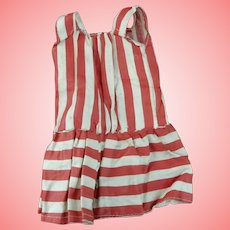 Original Factory  Chemise for S&H Doll