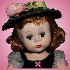 1953 SLNW Little Victoria