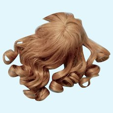 10.5 Inch HH French Wig