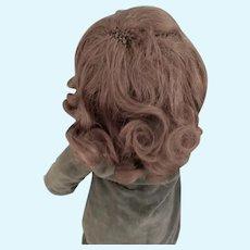 Very Vintage HH Wig