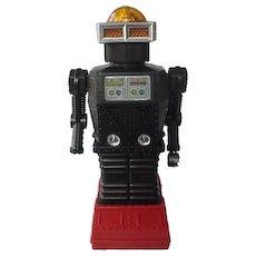 Yonezawa Hysterical Laughing Robot 1970's