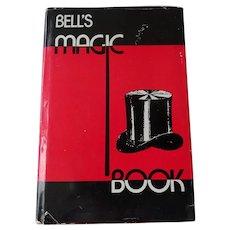 Bell's Magic Book