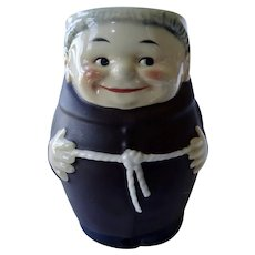 Goebel Friar Tuck Small Stein West Germany