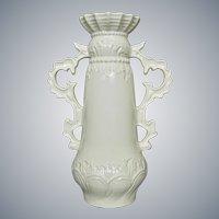 "Camark Pottery 14"" Vase #N-40"