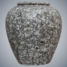 """Scheurich West Germany 7"""" Vase #504-18"""