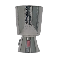 Goblets Silver