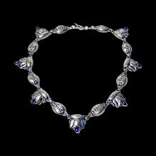 Georg Jensen  Vintage Jewelry