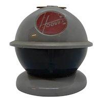Tape Measure Hoover Vacuum Cleaner Figural