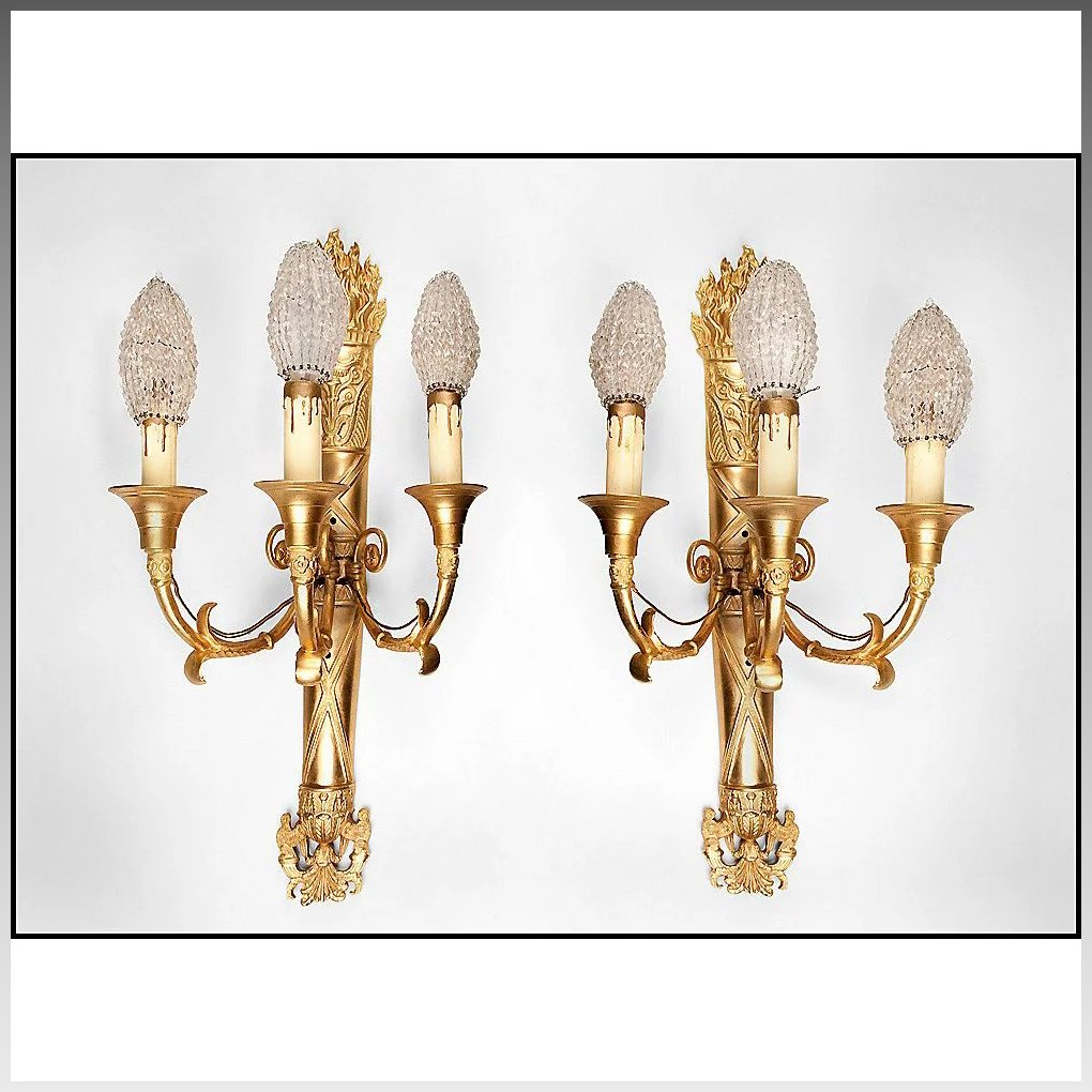 olde light diana bronze sconce kichler at arm wall in pd w shop