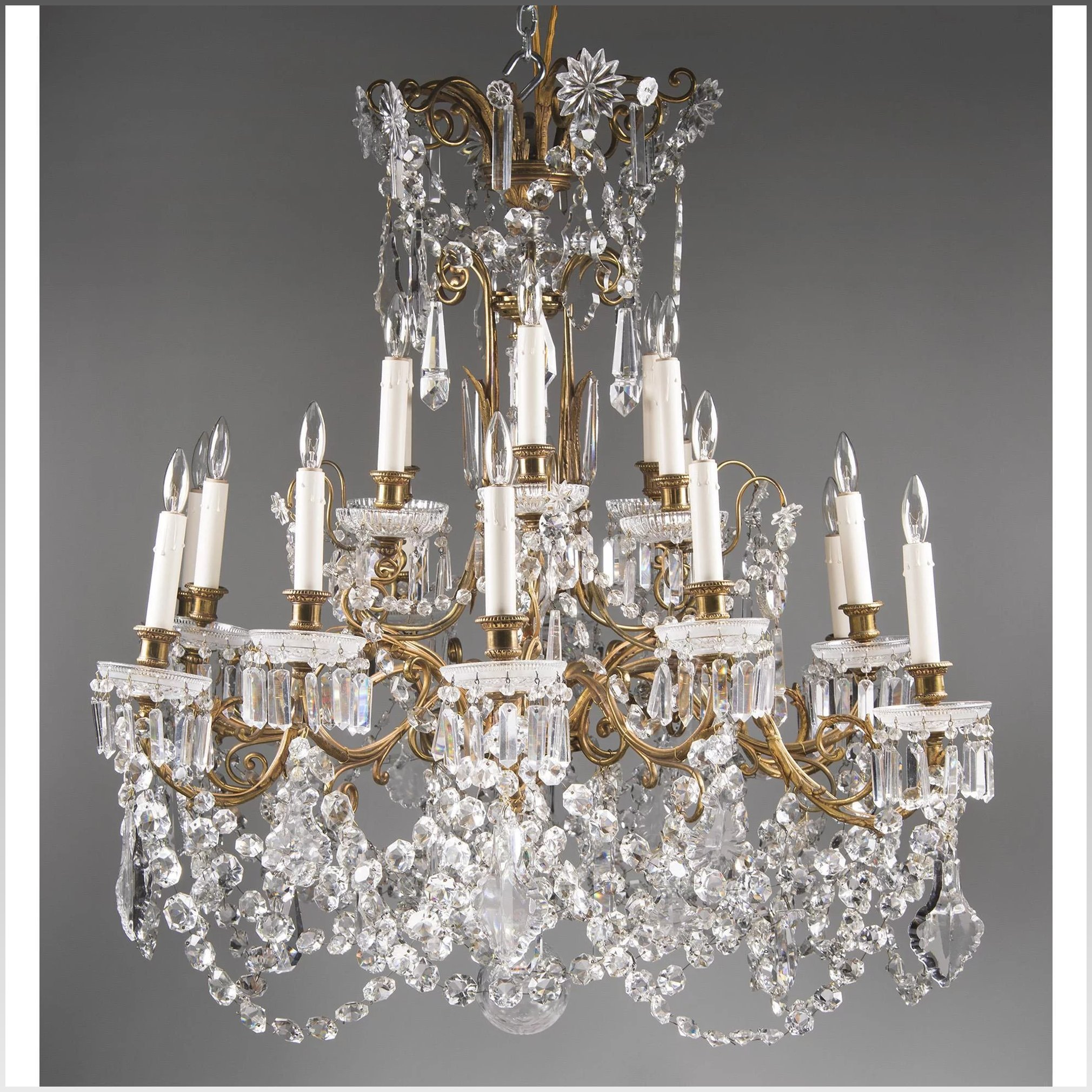 crystal contemporary stainless room rectangular modern prisms chandeliers hanging dining lighting chandelier with sconces