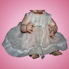 Madame Alexander Sweet Tears costume