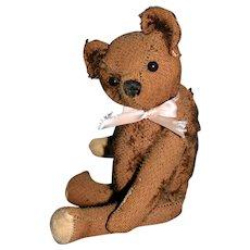 "11"" Bare lil Bear"