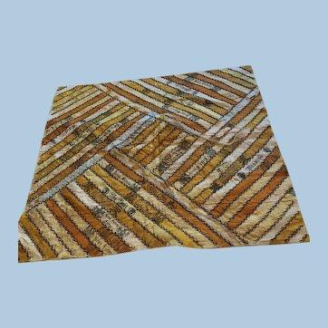 Americana Silk Cigar Wrappers