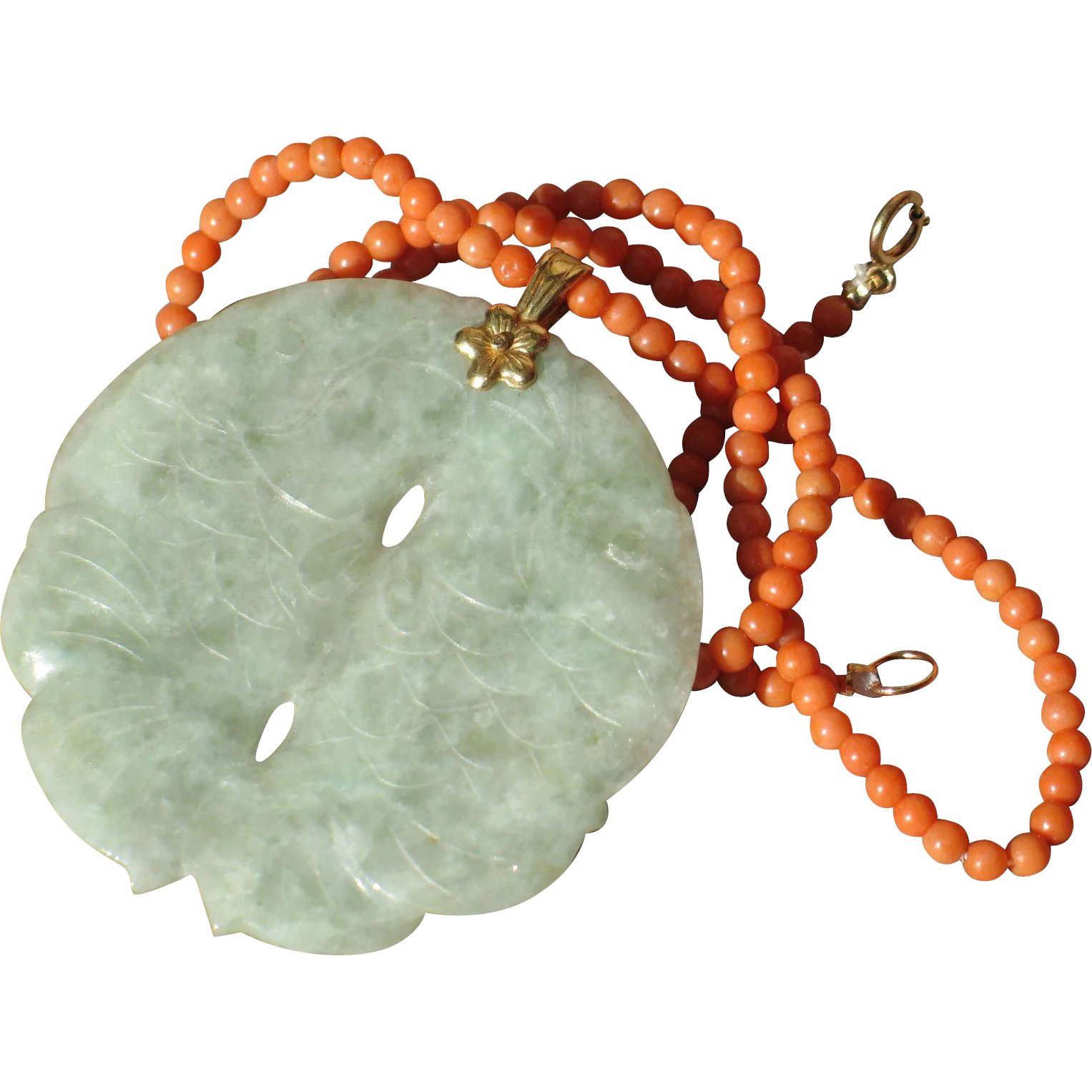 com ice pendant chinese amazon big buddha natural jadeite dp a carved grade best necklace green hand jewelry jade