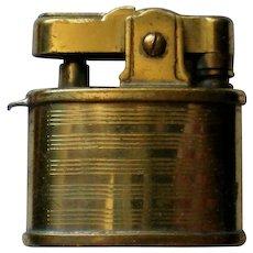 Miniature Purse or Key Chain Cigarette Lighter