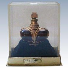 Prince Matchabelli Stradivari Perfume in Sealed Box