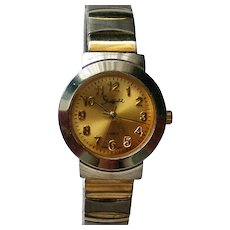 Sheffield Quartz Ladies Wrist Watch