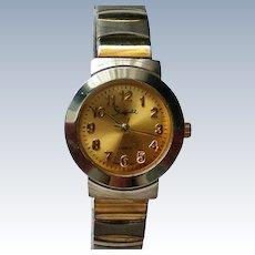 Sheffield Quartz Ladies Wrist Watch