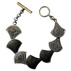 Vintage Kenneth Cole Bracelet