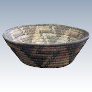 Wonderful Pima Bowl
