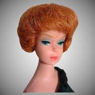 Titian Bubble Cut Barbie, 1964, Mattel
