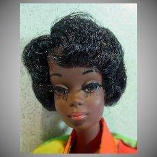 Vintage Mattel Talking Christie, 1970, Talks!!