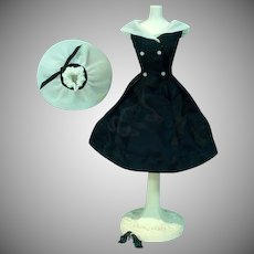 Vintage Barbie Outfit, After Five, NM/Complete, 1962