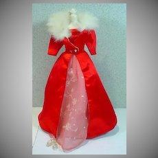 Vintage Mattel Barbie Outfit, Fabulous Fashion, 1966