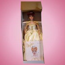 Aston Drake Madra Doll, First Encounter, NRFB, Mel Odom