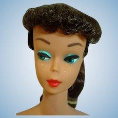 Vintage Montgomery Wards Mattel Barbie Doll, 1972!