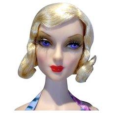 Robert Tonner Basic DeeAnna Denton Doll w/Box