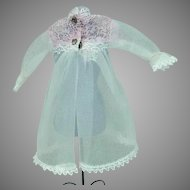 """VIntage 1960's Petra, 11 1/2 """" Fashion Doll Outfit"""