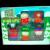 VIntage 1998 South Park Collector's Pack Wind-Ups, NRFB